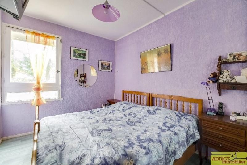 Vente maison / villa Saint-jean 189900€ - Photo 4