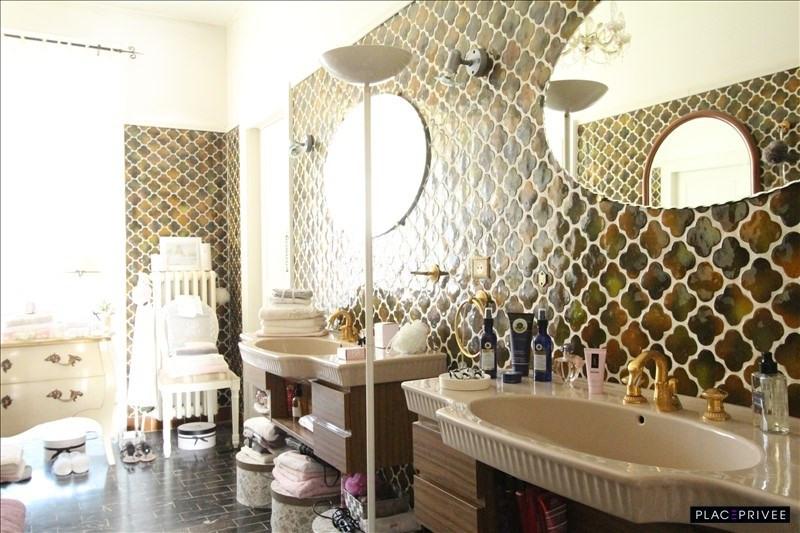 Deluxe sale house / villa Liverdun 989000€ - Picture 12