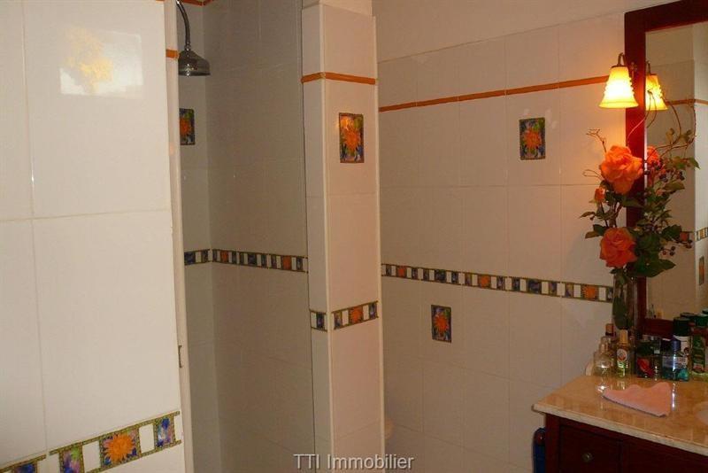 Sale house / villa Sainte maxime 945000€ - Picture 14