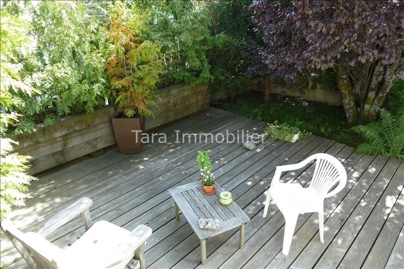 Deluxe sale house / villa Chamonix mont blanc 1563000€ - Picture 10