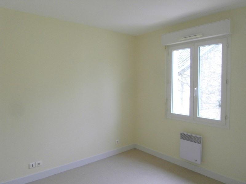 Rental apartment Cognac 595€ CC - Picture 9