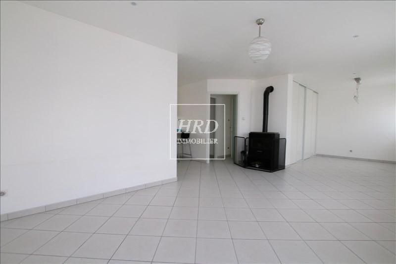 Vente appartement La wantzenau 215000€ - Photo 4