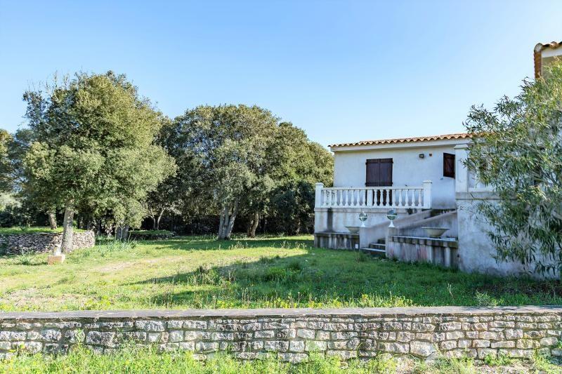 Vente maison / villa Bonifacio 540000€ - Photo 7