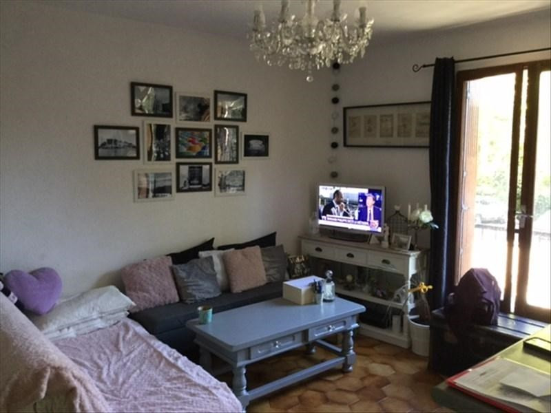 Sale apartment Aix en provence 139000€ - Picture 3