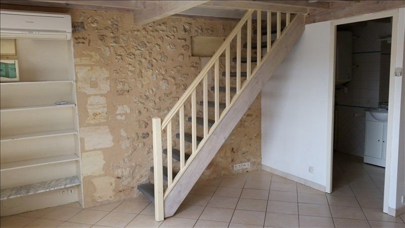 Location maison / villa Blanquefort 685€ CC - Photo 3