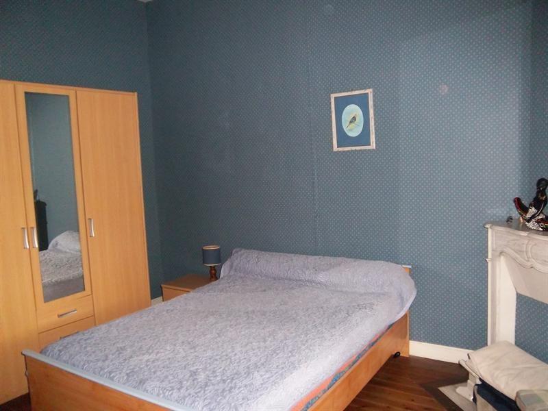 Sale house / villa Ronce les bains 273000€ - Picture 9
