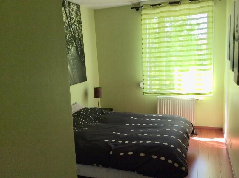 Venta  apartamento Colmar 169000€ - Fotografía 5