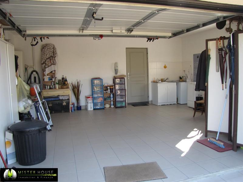 Sale house / villa Montauban 425 000€ - Picture 18