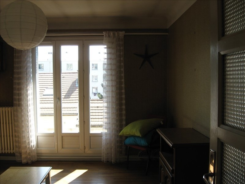 Vente appartement Grenoble 105 000€ - Photo 6