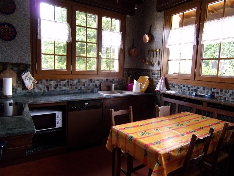 Vente maison / villa Rambouillet 302000€ - Photo 7