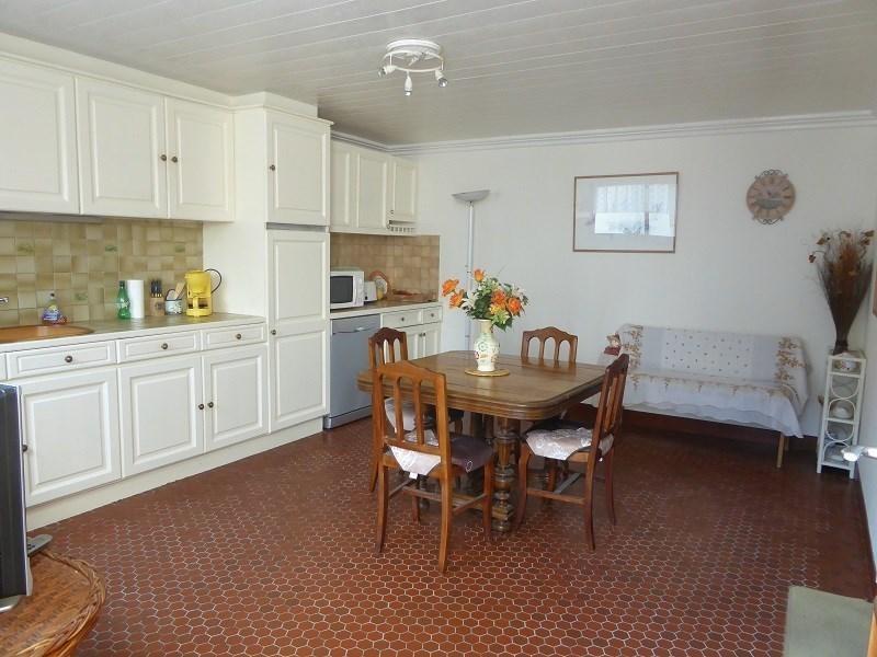 Sale house / villa Carnac 293860€ - Picture 3