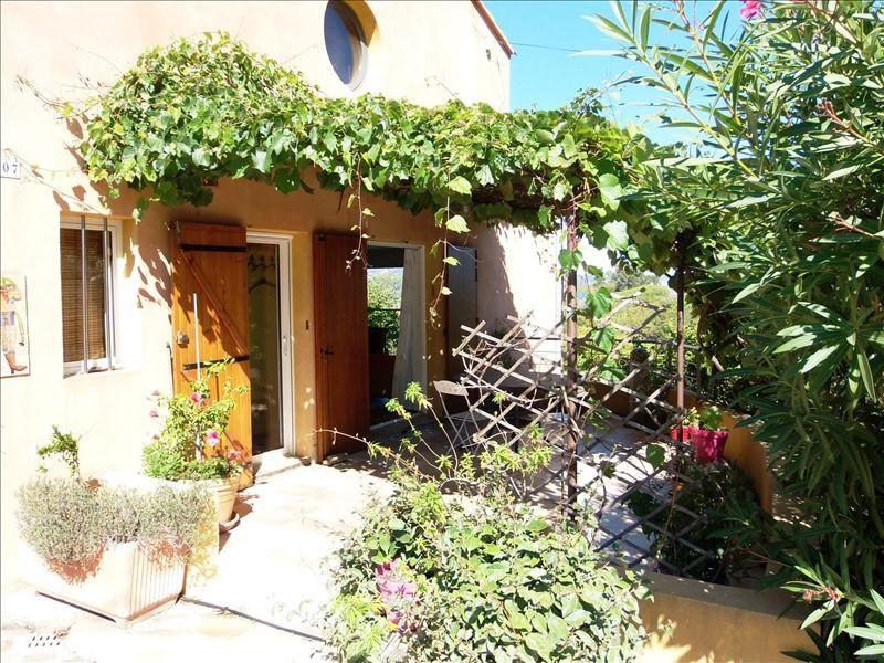 Vente maison / villa Giens 499000€ - Photo 10