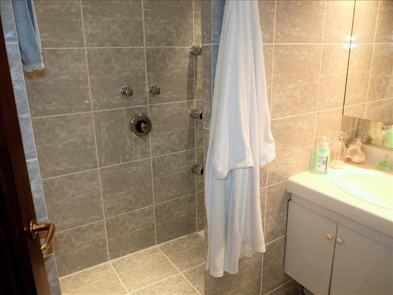 Sale apartment Pau 223 000€ - Picture 6
