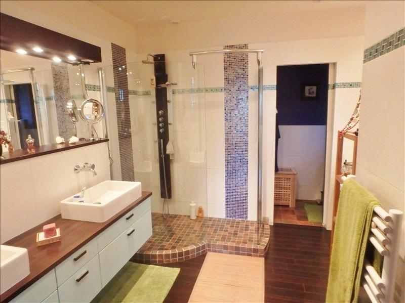 Vente de prestige maison / villa Le perreux sur marne 1095000€ - Photo 9