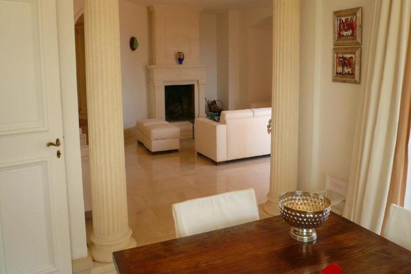 Vente de prestige maison / villa Ste maxime 2449000€ - Photo 9