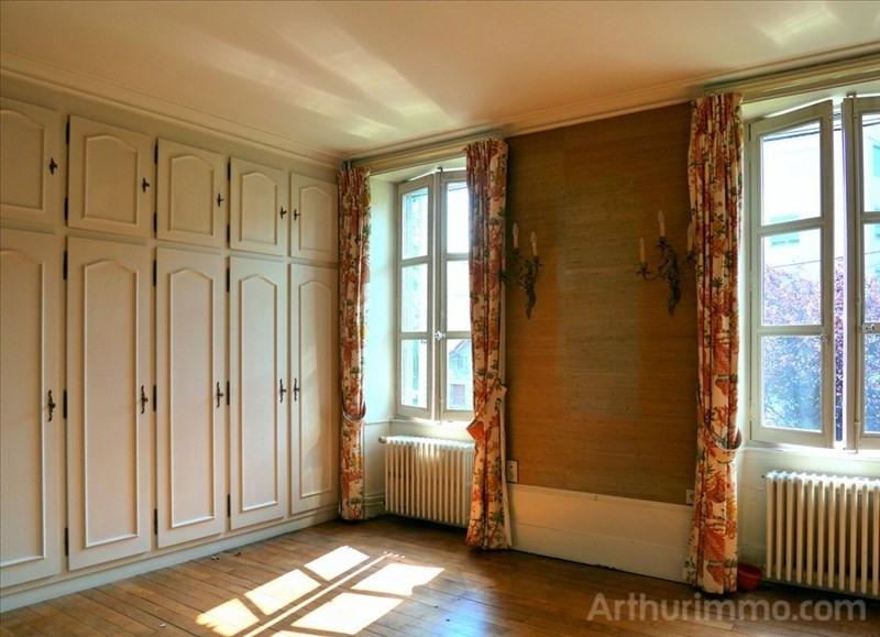 Vente maison / villa Besancon 390000€ - Photo 5