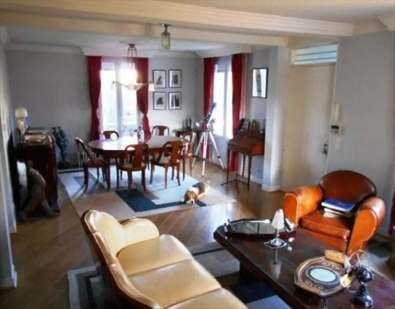 Sale house / villa Soisy sous montmorency 796000€ - Picture 2