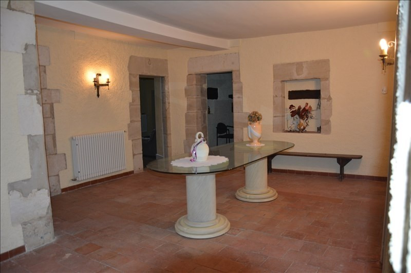 Vente de prestige maison / villa Montdragon 680000€ - Photo 10