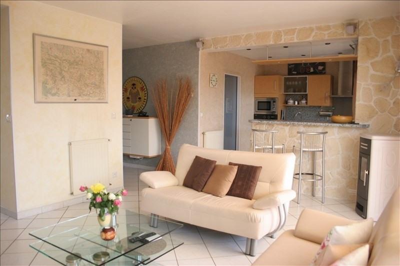 Vente maison / villa Lons 219000€ - Photo 3