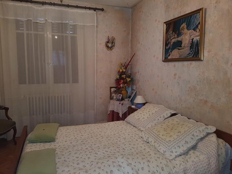 Vente maison / villa Carmaux 106500€ - Photo 5