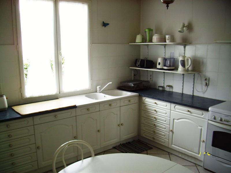Vente maison / villa Isbergues 395200€ - Photo 5