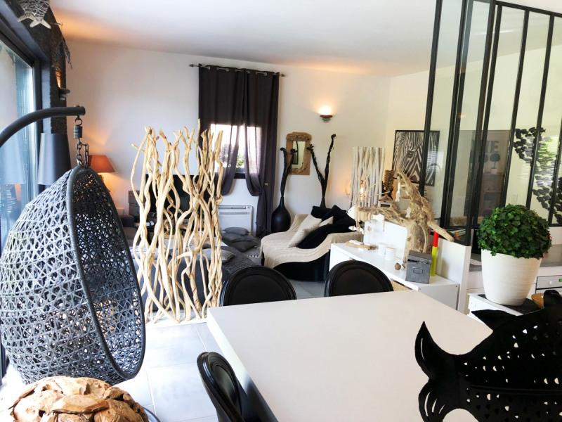 Vente maison / villa Cavalaire sur mer 895000€ - Photo 3
