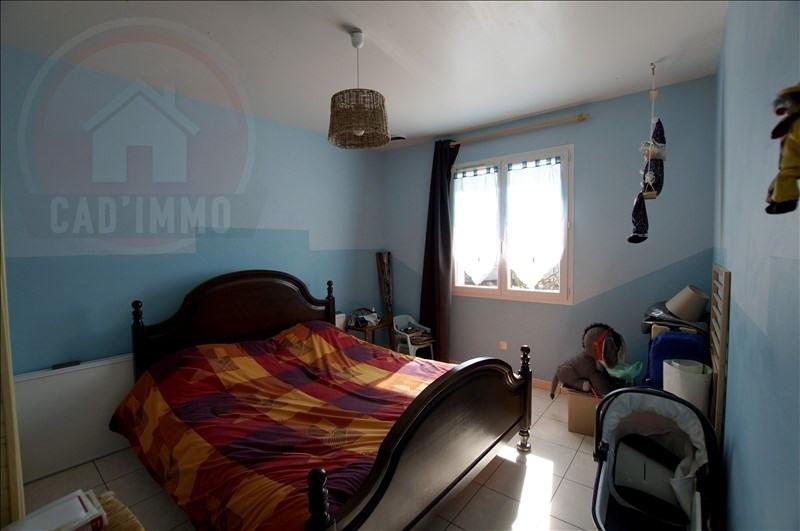 Sale house / villa Prigonrieux 222000€ - Picture 13