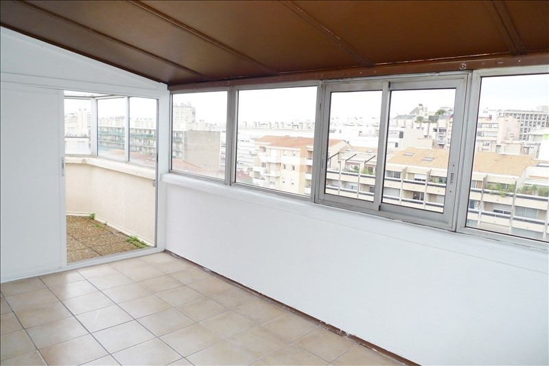 Location appartement Marseille 10ème 700€ CC - Photo 8