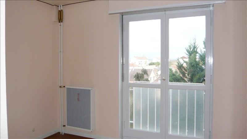 Vente appartement Illzach 50000€ - Photo 4