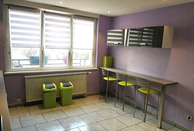 Vente maison / villa Villey st etienne 267750€ - Photo 13
