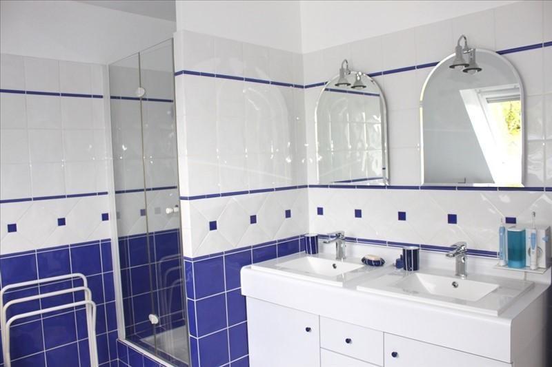 Revenda casa Jouy le moutier 399000€ - Fotografia 8