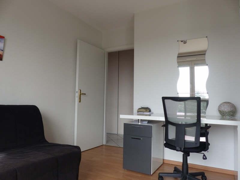 Sale apartment Haguenau 183500€ - Picture 7