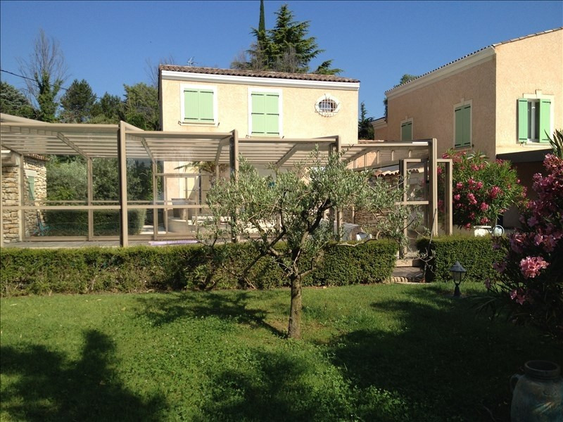 Deluxe sale house / villa Manosque 690000€ - Picture 9