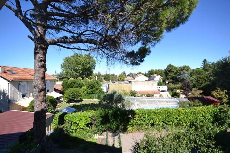 Vente appartement Avignon extra muros 227000€ - Photo 12