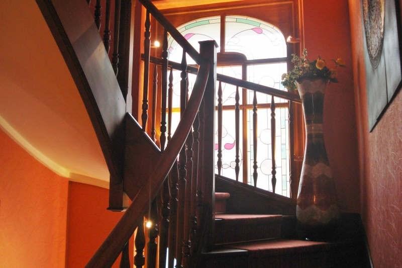 Verkoop van prestige  huis Bagneres de luchon 798000€ - Foto 7