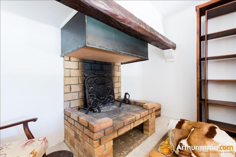 Vente de prestige maison / villa Aix en provence 1160000€ - Photo 8