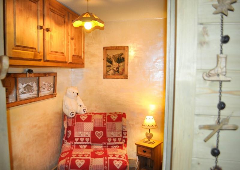 Vente appartement Praz sur arly 241500€ - Photo 4
