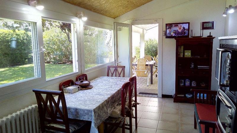 Vente maison / villa Capbreton 525000€ - Photo 1