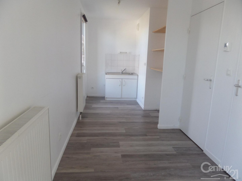Location appartement Herouville st clair 450€ CC - Photo 4
