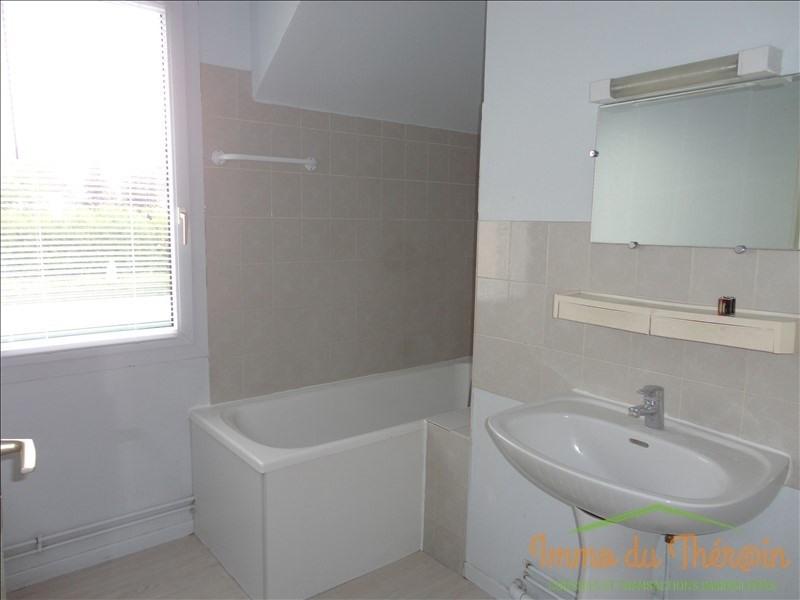Location maison / villa Lacroix st ouen 850€ CC - Photo 10