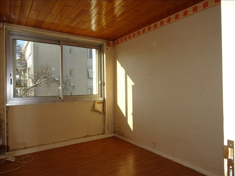 Vente appartement Marly le roi 215000€ - Photo 4