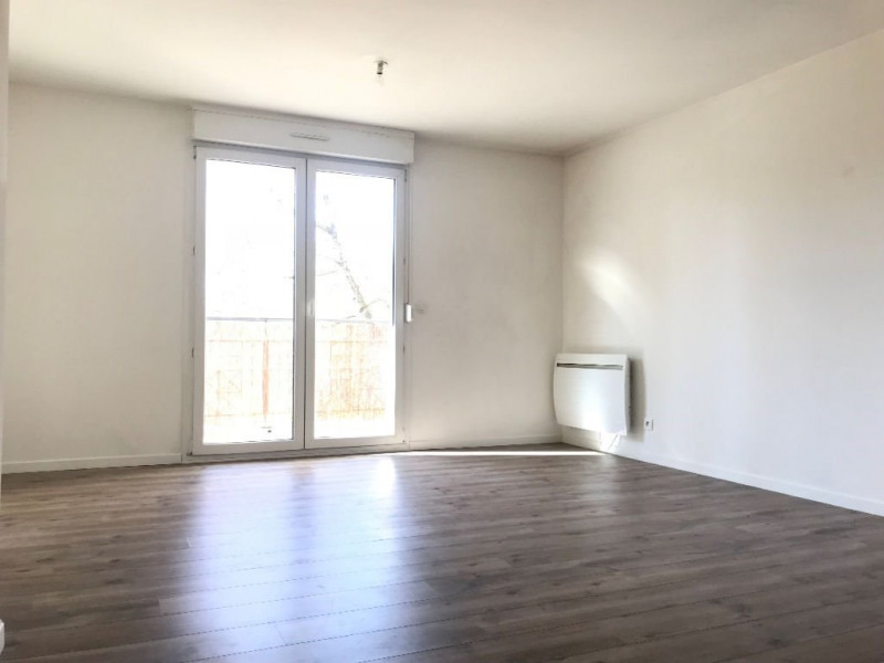 Alquiler  apartamento Arpajon 790€ CC - Fotografía 2