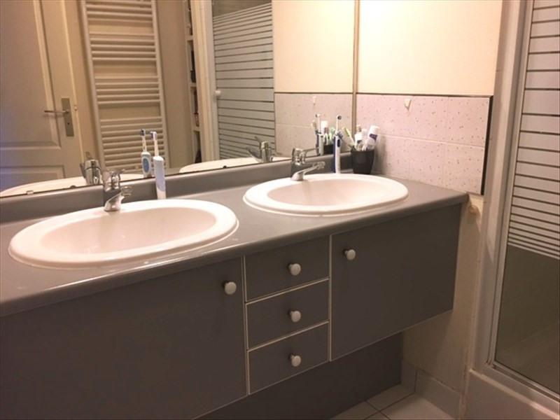 Vente maison / villa Bures sur yvette 410000€ - Photo 8