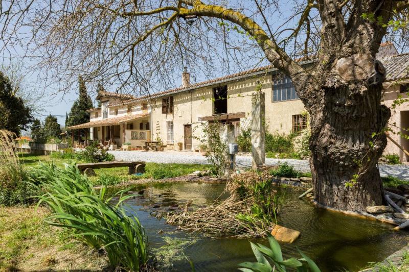 Venta  terreno Castelnaudary 683000€ - Fotografía 5