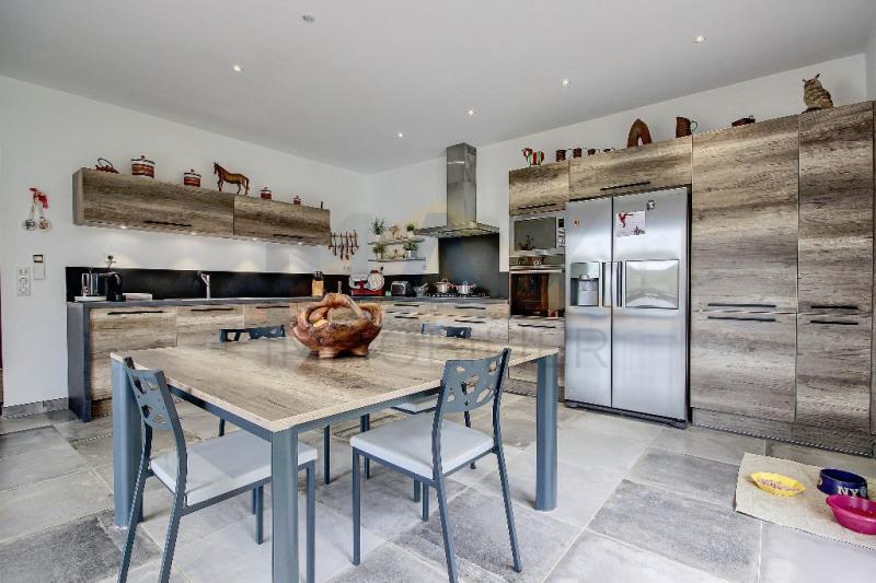 Vente de prestige maison / villa Ajaccio 635000€ - Photo 4