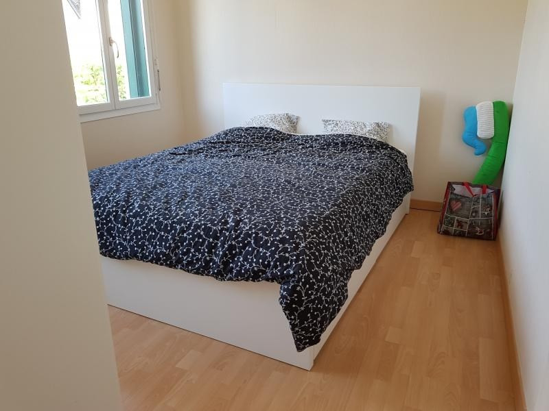 Location maison / villa L hermitage 600€ CC - Photo 5