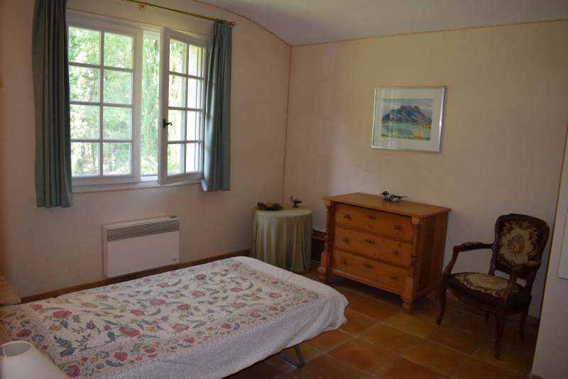 Deluxe sale house / villa Callian 749000€ - Picture 37