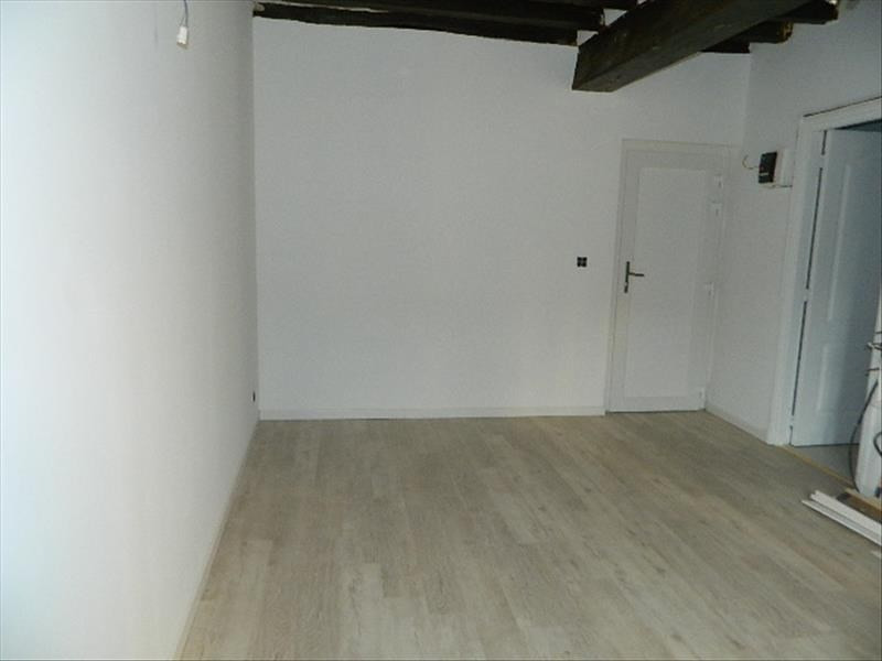 Venta  apartamento Epernon 70850€ - Fotografía 1