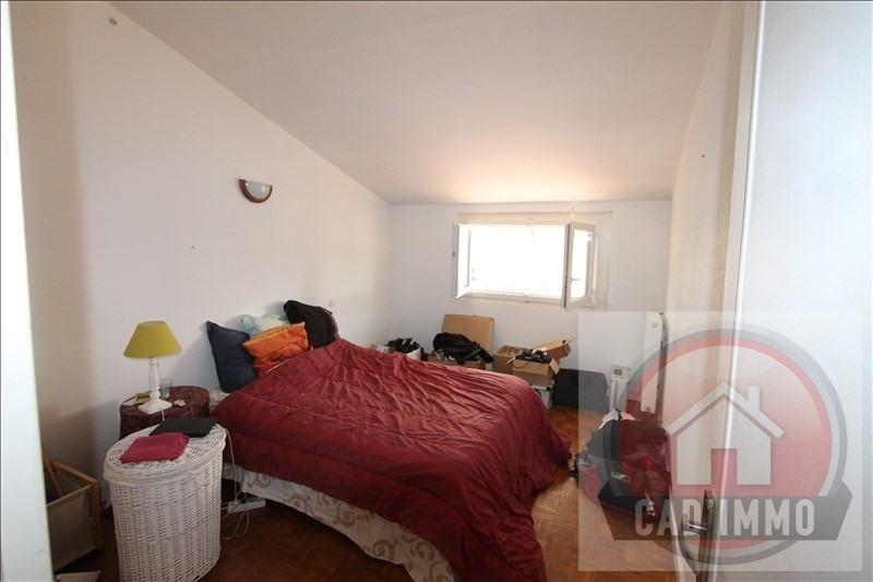Sale apartment Bergerac 71000€ - Picture 3