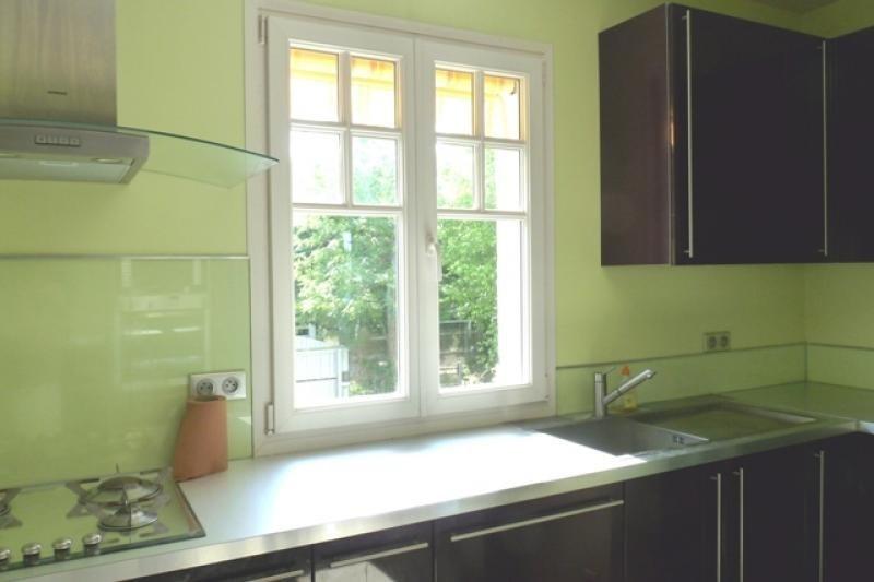 Vente maison / villa Villennes sur seine 995000€ - Photo 8